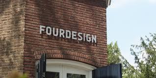 spraakstof-werkt-voor-fourdesign