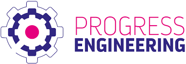 spraakstof-werkt-voor-progress-engineering