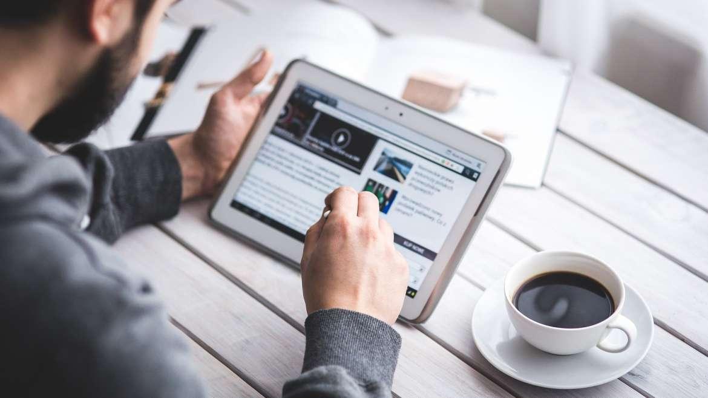 Hoe maak je impact met de inleiding van je blog?
