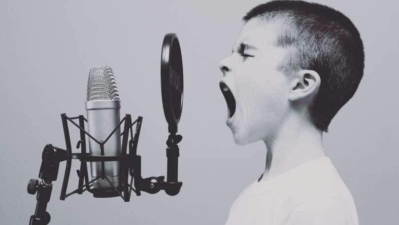 Taalgebruik in zakelijke tekst (deel 1): kies jouw tone of voice bewust!